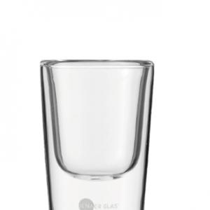 Jenaer Glas termo skleničky Hot´n Cool S 85 ml
