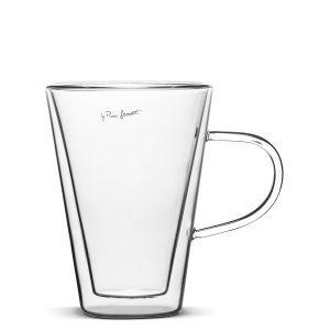 Lamart VASO hrnky na čaj 300 ml