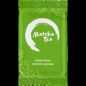 Kyosun Bio Matcha Tea 2 g