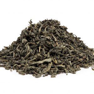 China Chun Mee - Zelený Čaj