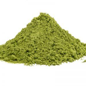 Japonská Matcha Kikyou Bio - Zelený Čaj