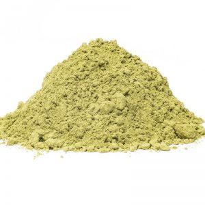 Matcha China - Zelený Čaj